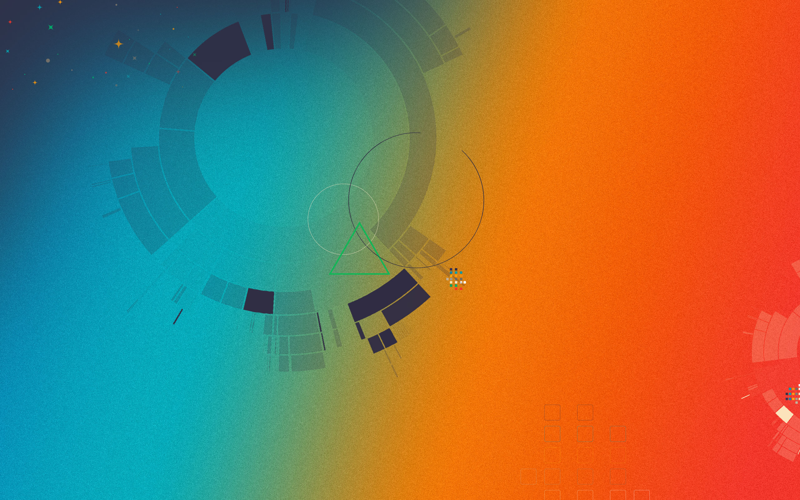 Astronomer v0 8 0 Release Notes