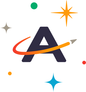 Astronomer Apache Airflow Guides