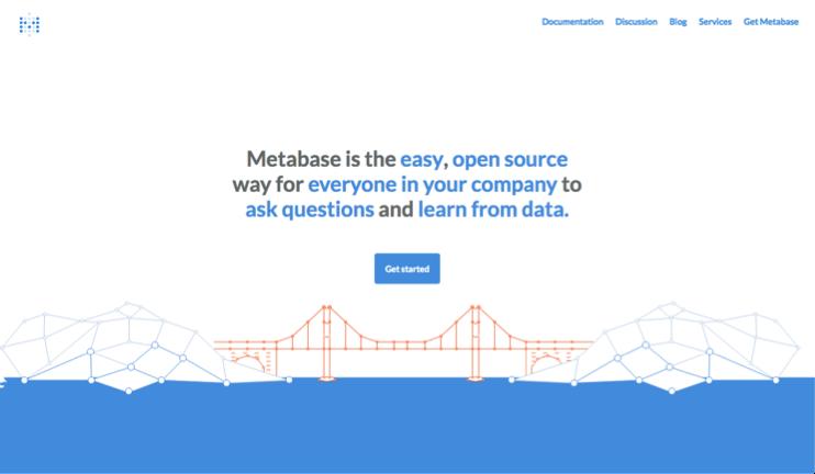 1_metabase.png