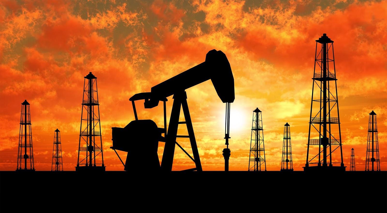 Astronomer Crude Oil