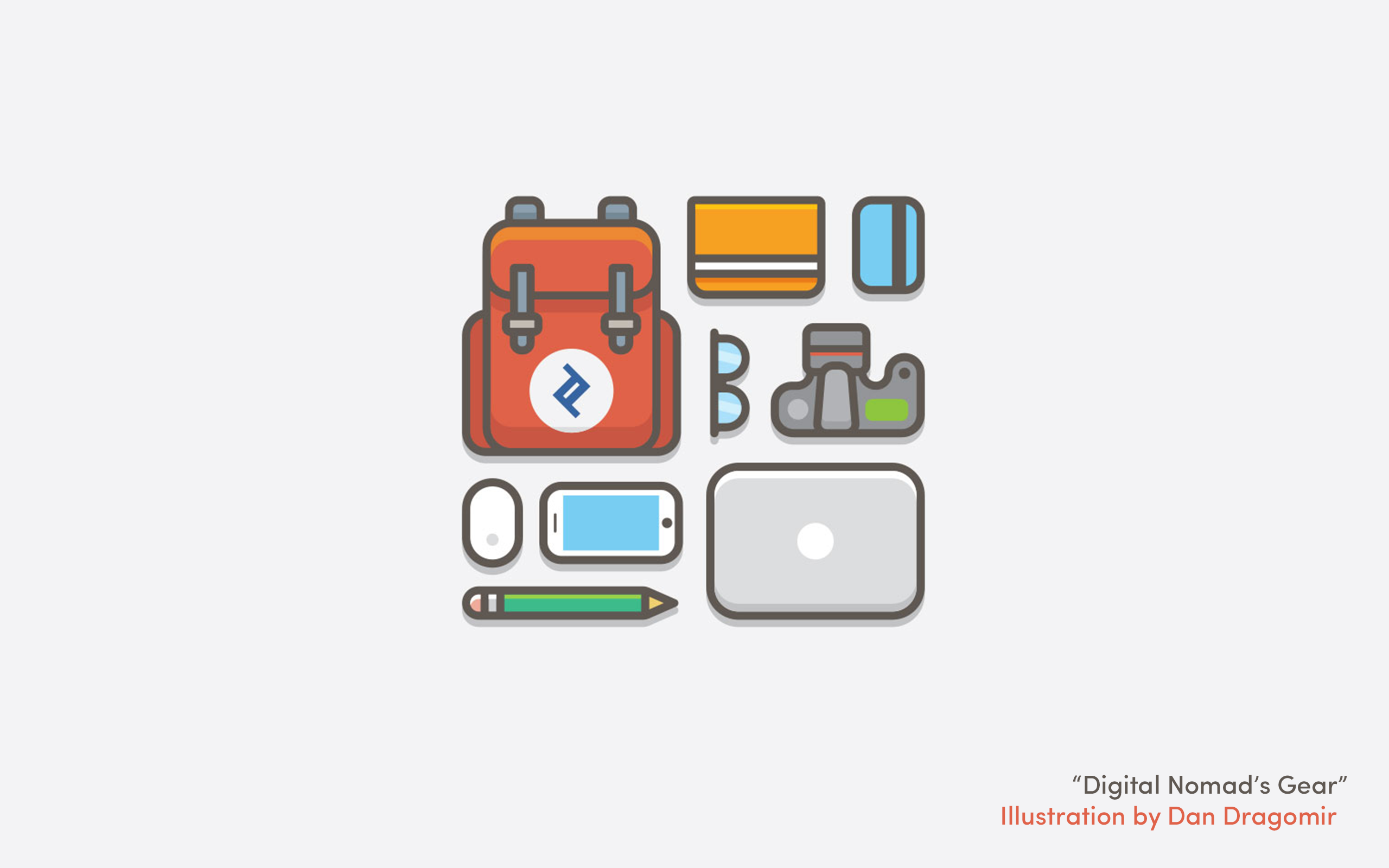 digital-nomad-gear-by-dan-dragomir2x.png