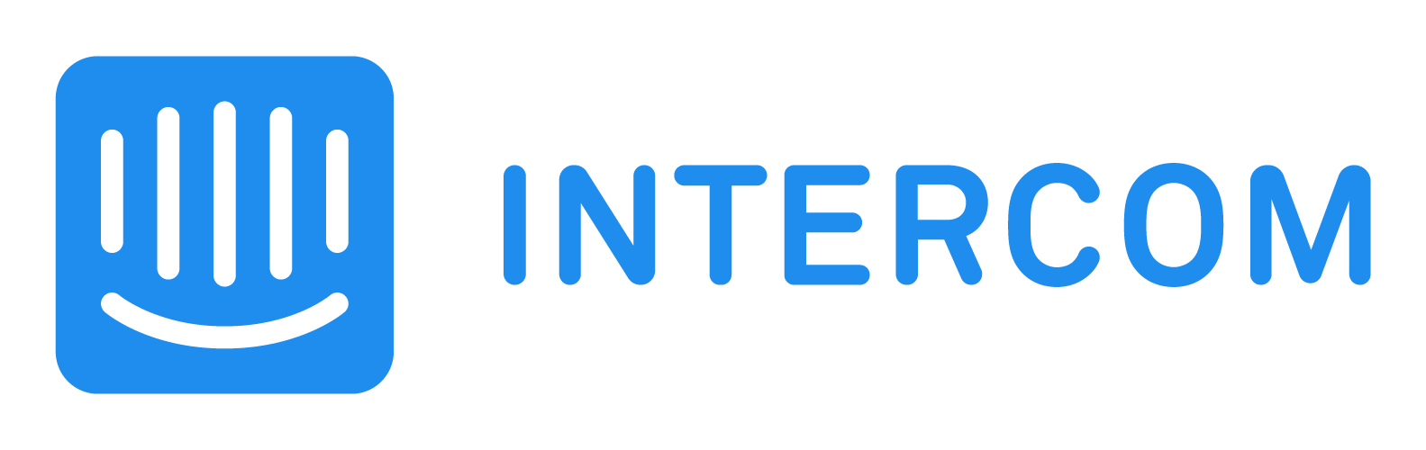intercom-logo-10eac0c1101952f5d3867ee2800b5963d1cb0bdae6196ca33d0996975d968e59.png