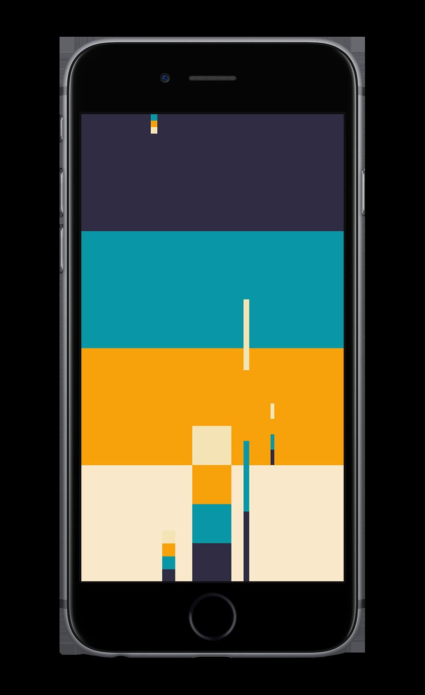 mobilewallpaper-1.png