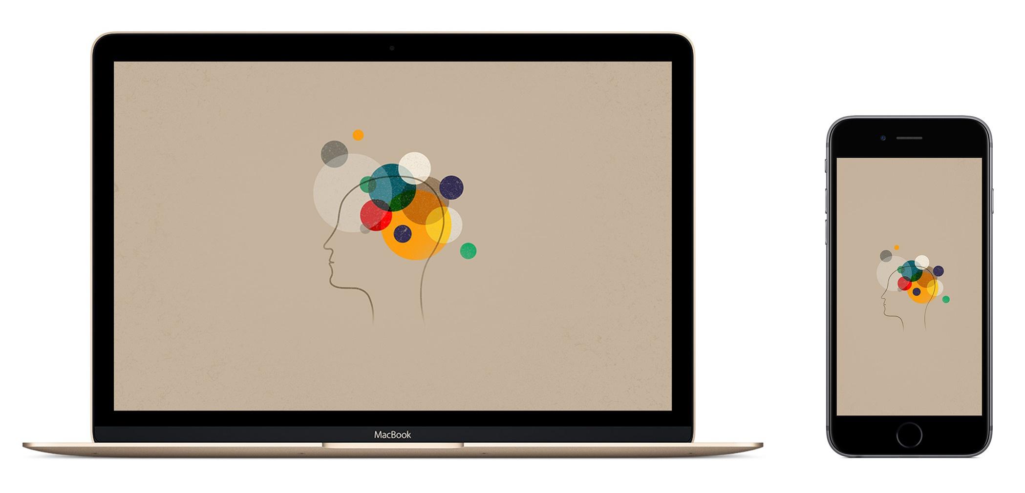 wallpapersA-1.jpg