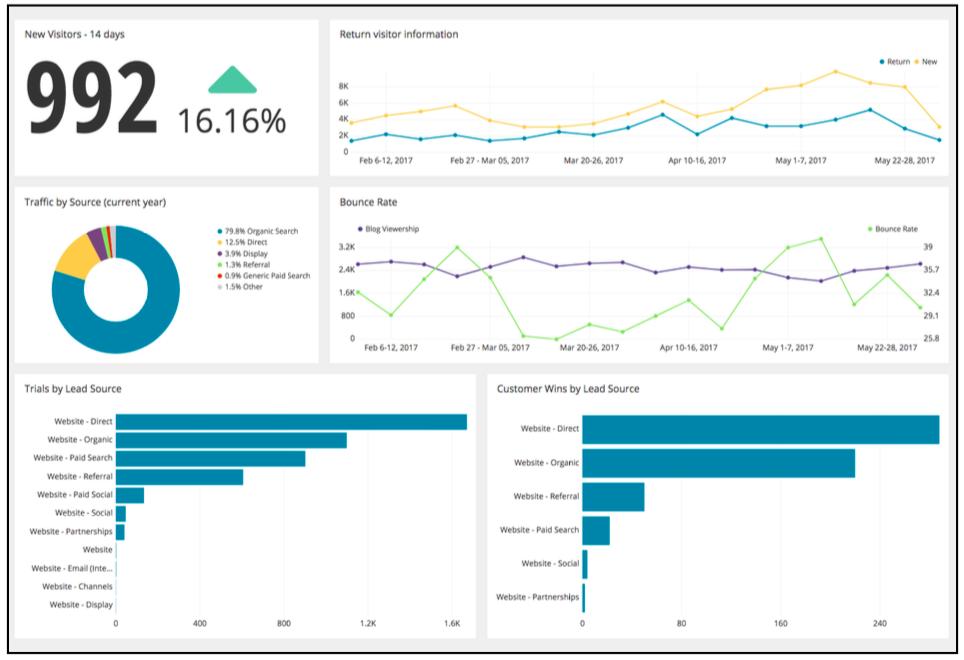 webanalytics-1.png
