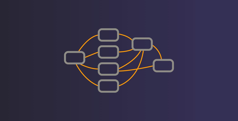 Intro to Apache Airflow DAGs